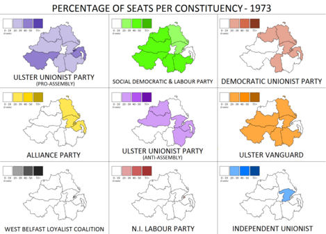 Northern Ireland Assembly election 1973.png
