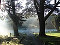 Northwood Cemetery - geograph.org.uk - 82256.jpg
