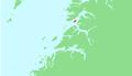 Norway - Hjartøya, Steigen.png
