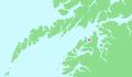 Norway - Tannøya.png