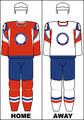 Norway national hockey team jerseys (2009).png