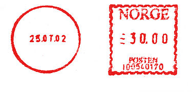 Norway stamp type CC2.jpg