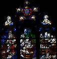 Notre-Dame de L'Epine Vitrail 9 12 2012 15.jpg