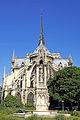 Notre-Dame de Paris, 22 June 2014 004.jpg