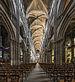 Notre-Dame de Rouen, Nave 20140521 1.jpg