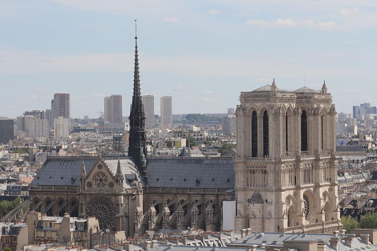 Notre-Dame tsj.JPG