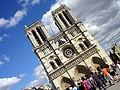 Notre Dame 145 2012-07-01.jpg