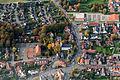 Nottuln, Appelhülsen -- 2014 -- 3973.jpg
