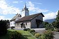 Noville VD Eglise 01.jpg