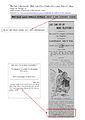 Noviny The Salt Lake Herald ze dne 7. července 1895.jpg