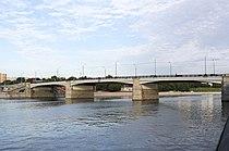 Novospassky Bridge 02.jpg