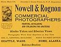 Nowell & Rognon Commercial Photographers (1911) (ADVERT 225).jpeg
