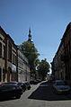Nowy Sącz, kościół par. p.w. św. Małgorzaty, XIV, XIX 25.jpg