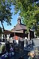 Nowy Sącz. Kościół p.w. św. Heleny, 2 poł. XVII. 019.jpg