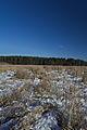 Npr brouskuv mlyn 30 prosinec 2014 05.jpg