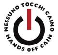 Ntc logo2.png
