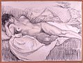 Nude Asleep MET sf-rlc-1975-1-728.jpeg