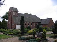 Nuebbel Kirche.jpg