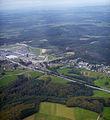 Nuerburgring Luft 2011 01.jpg