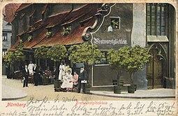 Nuernberg Ansichtskarte 006.jpg
