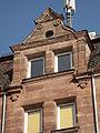 Nuernberg Flurstr. 12 001.jpg