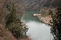 Numamoto Dam 01.jpg