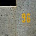 Number 96 (1750210647).jpg