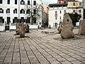 Nuoro - piazza Satta 4.jpg
