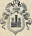 Nuovi studi sulla giuntina di rime antiche Debenedetti, 1912 (page 7 crop).jpg