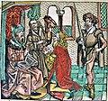 Nuremberg chronicles - Mohammed (CLIv).jpg