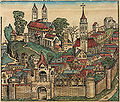 Nuremberg chronicles f 289v (Hispania).jpg