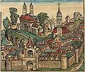 Nuremberg chronicles f 289v (Hispania).jpg