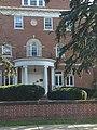 Nursing Home on Prospect St.jpg