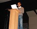 Nuruddin Farah 2010.jpg