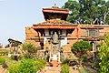 Nuwakot Palace (4).jpg