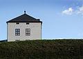Nyköpingshus sep 2011.jpg