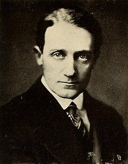 O. P. Heggie