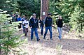OCHOCO-Sustainability & Resiliency Camp-009 (26368028491).jpg