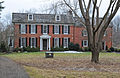 OLD CANN MANSION HOUSE, KIRKWOOD, NORTHERN NEW CASTLE COUNTY, DE.jpg