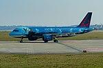 OO-SNC Airbus A320-214 A320 c n 1797 - BEL (47494711781).jpg