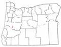 ORMap-doton-Cottage Grove.png