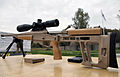 ORSIS T-5000 .338LM Sniping competition for The Armourers Day 04.jpg