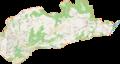 OSM-Inselkarte-Leichlingen.png