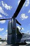 OSPREY CV-22A (41782944791).jpg