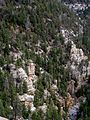Oak Creek Canyon 07.jpg