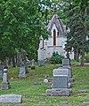 Oak Hill Cemetery Pontiac MI A.JPG
