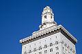 Oakland City Hall-7.jpg
