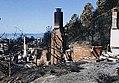 Oakland firestorm 1.jpg