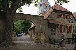 Oberderdingen Torwächterhaus.jpg