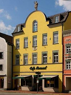 Obere Stadt 25 (Vilsbiburg).jpg